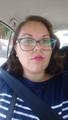 Freelancer Alejandra R. R.