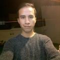 Freelancer José L. M. M.