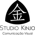 Freelancer Studio K.