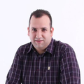 Freelancer Rafael F.