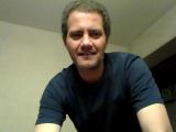 Freelancer Marcelo d. N. G.