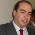 Freelancer Eduardo G. d. A.