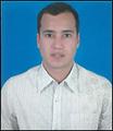 Freelancer Omar J. G. V.