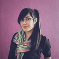 Freelancer Paola N.