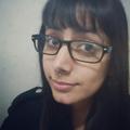 Freelancer Lisa M.