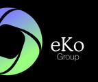 Freelancer Eko G.