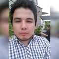 Freelancer Diego E. V.