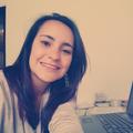Freelancer Laura V. C.