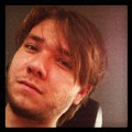 Freelancer Carlos G. V. H.