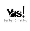 Freelancer Yasmin A. P.