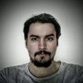 Freelancer LUIS C.