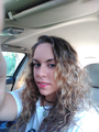 Freelancer Veronica S. M.