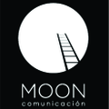 Freelancer Moon C.