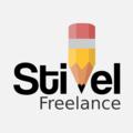 Freelancer Stivel M.