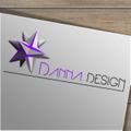Freelancer Daiana V.
