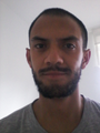 Freelancer Miguel R. O.