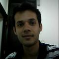 Freelancer Israel A.