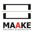 Freelancer Maake A.