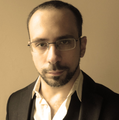 Freelancer Sebastian B.