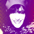 Freelancer Patricia A. R.