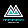 Freelancer MORBA P.