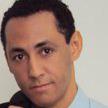 Freelancer Eduardo R.