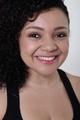 Freelancer Angelica O. R.