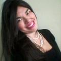 Freelancer Andreina S.