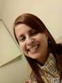 Freelancer Yuseli E. A. d. M.