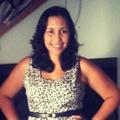 Freelancer Suzani C.
