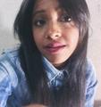 Freelancer Janaina S.