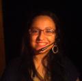 Freelancer Marília C. B.