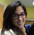 Freelancer Roxana C.