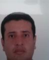 Freelancer Juan P. L. G.