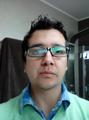 Freelancer Rodrigo S. S.