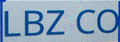 Freelancer LBZ C.