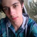 Freelancer Raphael P. P.