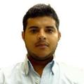 Freelancer Alvaro J. G. C.
