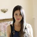 Freelancer Antonela P.