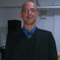 Freelancer Abel D. F.
