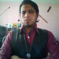Freelancer Amador S. V.