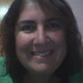 Freelancer CECILIA M. N.