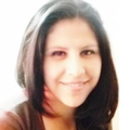 Freelancer Fernanda M. A.
