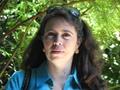 Freelancer MONICA A. A.