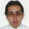 Freelancer Alexander P. G.