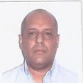 Freelancer Carlos E. H. R.