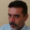 Freelancer Andres P. D.