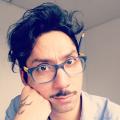 Freelancer Hugo T. N.