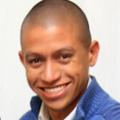 Freelancer Marcio d. S. P.