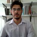 Freelancer Felipe G. B.